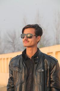 Itizaz khan