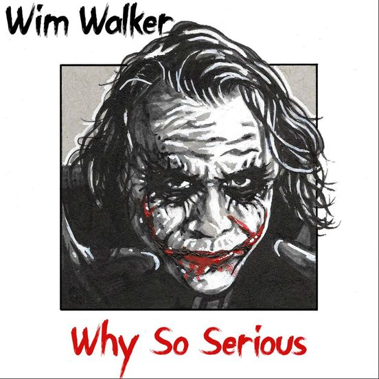 https://pk.avalanches.com/multn__wim_walker_announced_his_new_single_why_so_serious191618_02_05_2020