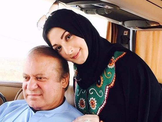 https://pk.avalanches.com/lahore_accountability_court_rejects_maryams_request_to_meet_nawaz7400_23_10_2019