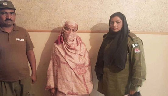 https://pk.avalanches.com/lahore_lahore_pair_were_arrested_after_they_allegedly_raped_and_blackmailed_people_for_money4448_06_10_2019