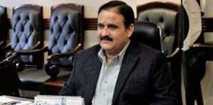 https://pk.avalanches.com/lahore_punjab_rebrands_patwaris_to_village_officers9743_03_11_2019