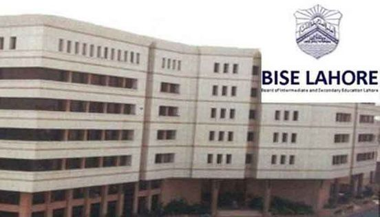 https://pk.avalanches.com/lahore_bise_lahore_intermediate_supplementary_exam_begins_today6368_17_10_2019