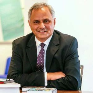 https://pk.avalanches.com/lahore_dr_asghar_zaidi_appointed_as_vice_chancellor_of_gcu7572_24_10_2019
