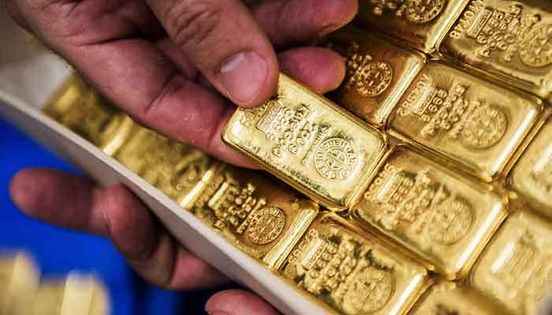 https://pk.avalanches.com/islamabad_latest_gold_rate_for_oct_13_2019_in_pakistan5778_13_10_2019