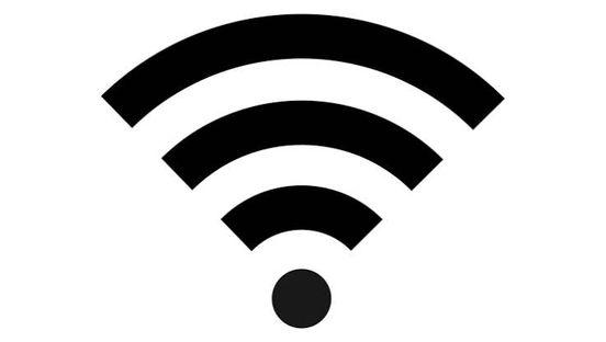 https://pk.avalanches.com/karachi_man_kills_two_over_wifi_password_theft9763_03_11_2019