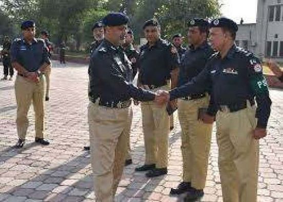 https://pk.avalanches.com/lahore_rpo_directed_to_provide_security_to_witnesses9724_03_11_2019