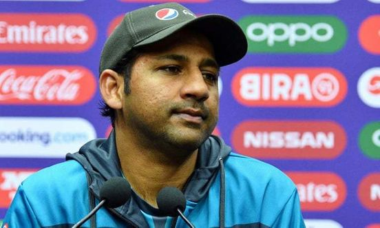https://pk.avalanches.com/lahore_sarfaraz_ahmed_removed_as_captain_in_test_t20_formats_due_to_drop_in_overall_form6524_18_10_2019
