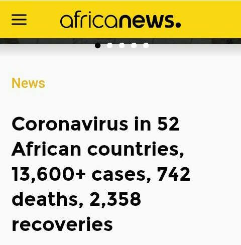 https://pk.avalanches.com/lahore_according_to_the_africa_news_coronavirus_has_been_affect_the_52_countr80569_12_04_2020