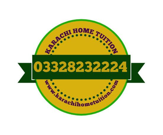 https://pk.avalanches.com/karachi_karachi_home_tuition800_20_08_2019