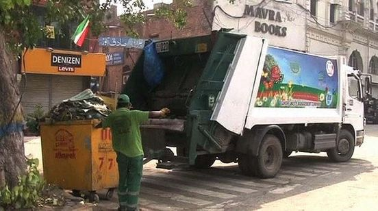 https://pk.avalanches.com/karachi_commissioner_warns_chinese_firms_contracted_to_clean_city8919_31_10_2019