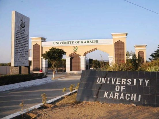 https://pk.avalanches.com/karachi_ku_to_host_symposium_on_molecular_medicine_drug_research9493_02_11_2019