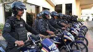 https://pk.avalanches.com/karachi_police_arrest_9_members_of_a_dacoit_group9485_02_11_2019