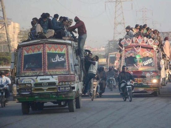 https://pk.avalanches.com/karachi_shc_orders_transport_department_to_fix_official_fares_for_public_transport9484_02_11_2019
