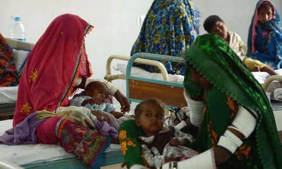https://pk.avalanches.com/karachi_84_children_died_in_a_month_due_to_malnutrition_9771_03_11_2019