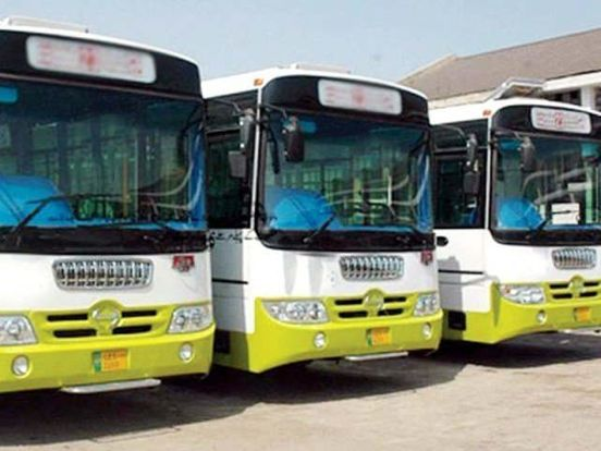 https://pk.avalanches.com/karachi_government_launches_crackdown_on_intracity_buses9699_03_11_2019