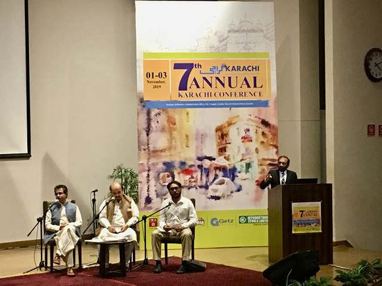 https://pk.avalanches.com/karachi_karachis_future_development_hangs_in_balance_say_panellists9703_03_11_2019