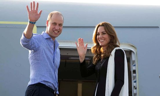 https://pk.avalanches.com/islamabad_prince_william_kate_leave_for_uk_after_completing_5day_trip_of_pakistan6521_18_10_2019