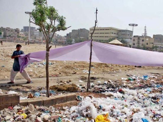 https://pk.avalanches.com/karachi_promises_promises_karachi_not_so_clean_after_cms_hypedup_drive7855_26_10_2019