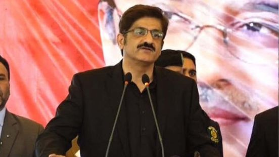 https://pk.avalanches.com/karachi_pti_government_to_soon_be_replaced_says_sindh_cm9766_03_11_2019