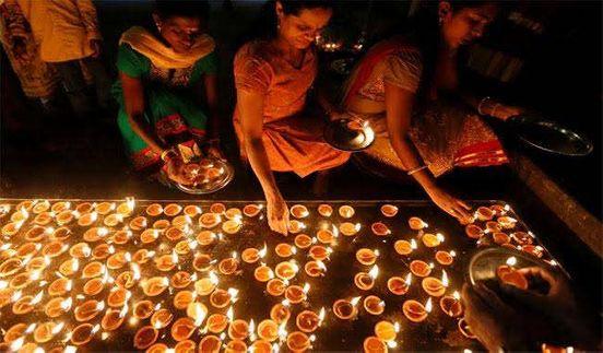 https://pk.avalanches.com/karachi_sindh_govt_declares_diwali_as_holiday_for_hindu_community7782_25_10_2019
