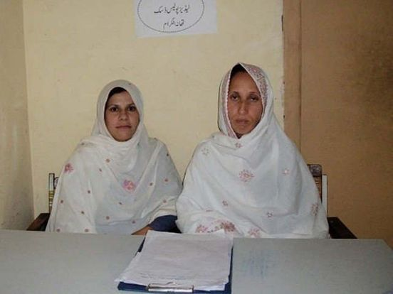 https://pk.avalanches.com/karachi_sindh_ig_issues_orders_to_upgrade_women_child_protection_cells7392_23_10_2019