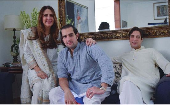 https://pk.avalanches.com/lahore_taseer_family_denies_illegal_possession_of_state_owned_land7565_24_10_2019