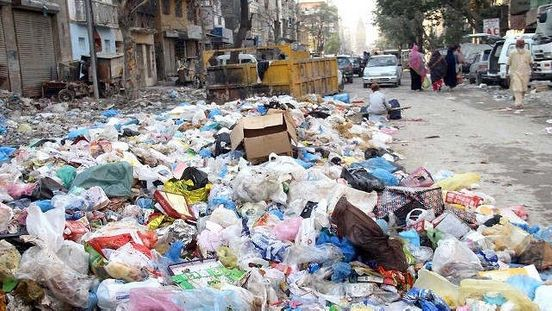https://pk.avalanches.com/karachi_the_waste_surplus_of_karachi_reaches_1600000_tons_managing_director_of_the_sswmb4703_07_10_2019
