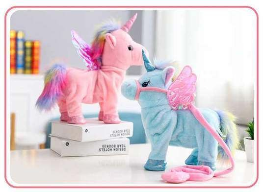 https://pk.avalanches.com/karachi_electric_walking_talking_amp_singing_unicorn_plush_toy_doll_for_chi209046_06_05_2020