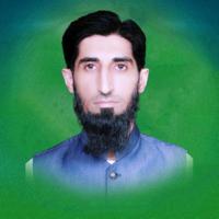 Khurram Jamal Shahid