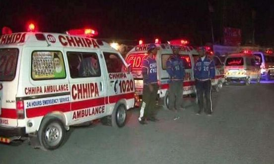 https://pk.avalanches.com/islamabad_in_an_incident_during_islamabad_two_children_were_killed4883_08_10_2019
