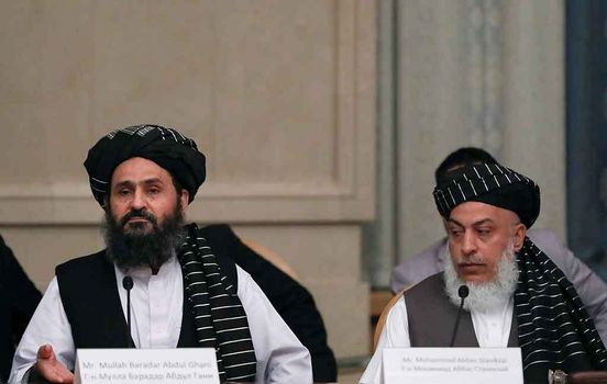 https://pk.avalanches.com/islamabad_pakistan_china_russia_urge_us_to_resume_talks_with_taliban7865_26_10_2019