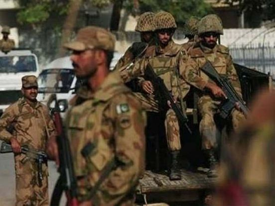 https://pk.avalanches.com/islamabad_azadi_march_govt_may_call_in_army_in_islamabad6641_19_10_2019