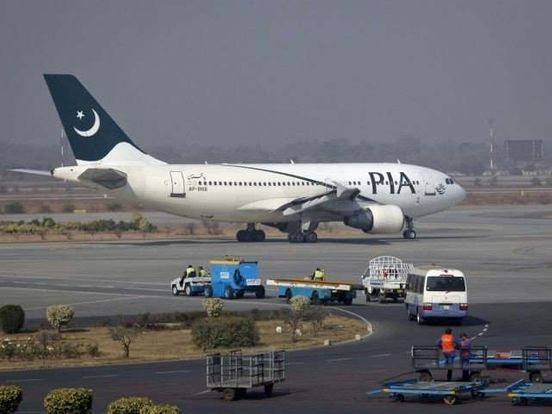 https://pk.avalanches.com/islamabad_boeing_777_can_now_be_verified_for_a_in_islamabad5536_12_10_2019