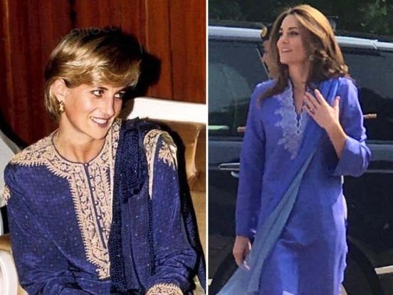 https://pk.avalanches.com/islamabad_kate_middleton_channels_princess_diana_in_blue_shalwar_kameez6144_15_10_2019