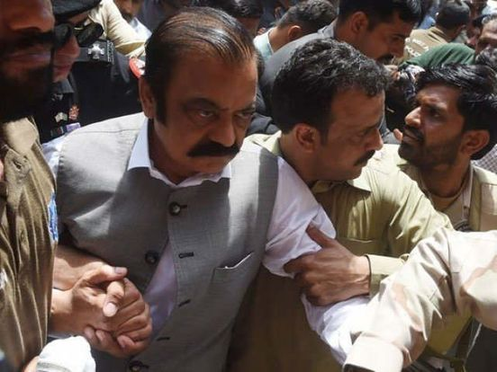 https://pk.avalanches.com/islamabad_minister_wants_protection_for_witnesses_in_sanaullah_drug_case6645_19_10_2019