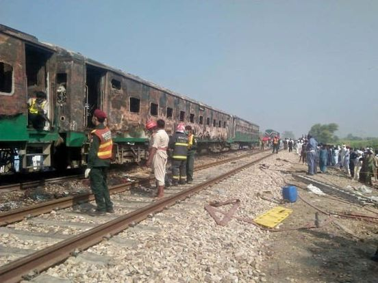 https://pk.avalanches.com/lahore_over_100_train_passengers_dead_under_pti_watch9514_02_11_2019
