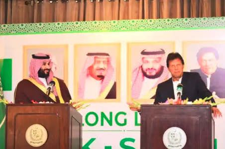 https://pk.avalanches.com/islamabad_saudipakistani_ties_hit_difficult_times_as_riyadh_and_islamabad_face_challenges4869_08_10_2019