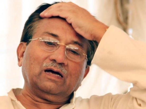 https://pk.avalanches.com/islamabad_special_court_can_announce_verdict_in_musharraf_treason_case7884_26_10_2019