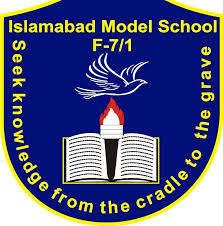https://pk.avalanches.com/islamabad_teachers_pushed_for_role_in_child_protection6373_17_10_2019