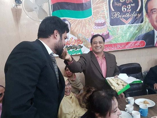 https://pk.avalanches.com/islamabad_raja_imran_haider_advocate_high_court_raja_and_raja_law_associate_dis36037_14_03_2020