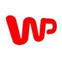 WP Kobieta - serwis o kobietach i dla kobiet