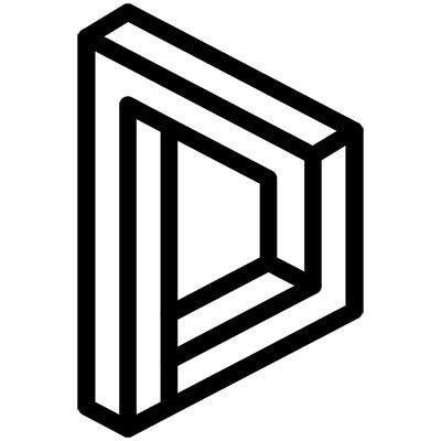 DailyWeb.pl - codziennie o sieci