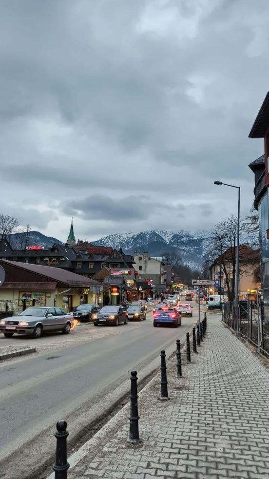 https://pl.avalanches.com/zakopane__wybr_orodkw_narciarskich_w_zakopanem_jest_tak_szeroki_e_moe_dez35570_11_03_2020