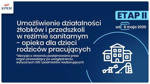 https://pl.avalanches.com/wrocaw_czy_wrocaw_otworzy_obki_i_przedszkola182347_29_04_2020