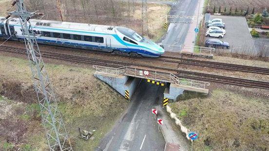 https://pl.avalanches.com/opole__wiadukt_kolejowy_przez_ulic_krapkowick_do_przebudowy_miasto_zawrze315460_22_05_2020