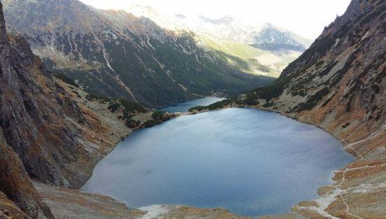 https://pl.avalanches.com/d_zapierajce_dech_w_piersiach_pikno_polski16067_06_12_2019