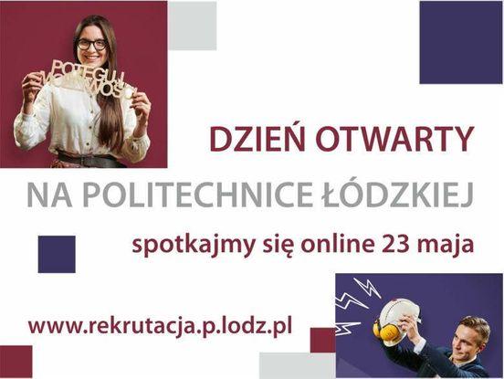 https://pl.avalanches.com/d__wirtualny_dzie_otwarty_miejski_uniwersytet_technologiczny_zaprasza_315970_22_05_2020