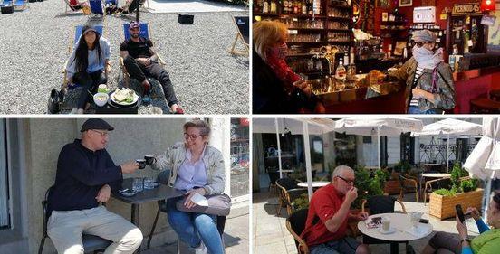 https://pl.avalanches.com/krakw_otwarte_kawiarnie_i_restauracje_rado_mieszkacw_miasta291935_19_05_2020