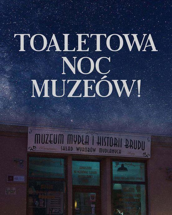 https://pl.avalanches.com/bydgoszcz__toaletowa_noc_muzew_w_bydgoszczy_208746_05_05_2020