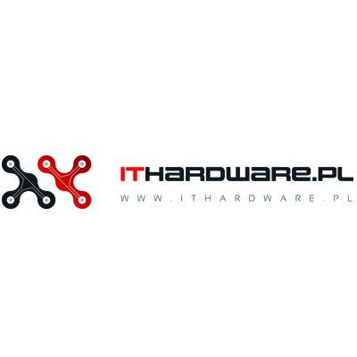 Testy, aktualności, poradniki, forum  | ITHardware